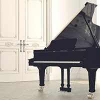 4 Tips to help you extend the life of your piano